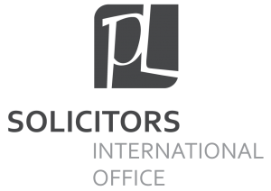 pl_logotipo-19